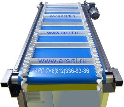 Лента для конвейера производство роликоопоры для ленточных транспортеров